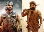 Yash S Kgf Movie Second Part Is Coming