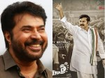 Mammootty S Best Films In Other Languages