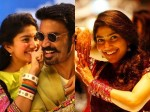 Sai Pallavi S Vachinde Song Beats Kolaveri Di Youtube