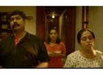 Rajisha Vijayan S June Movie Teaser