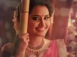 Anupama Parameswaran S Photo Shoot Video Viral
