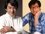 Iran Tv Boss Fired Over Jackie Chan Intimate Scene