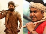 Kgf Movie Kerala Theatre List In Third Week