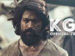 Kgf Movie Video Song Released
