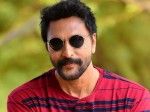 Actor Babu Antony Turns A Director