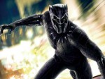 Black Panther Becomes First Superhero Film To Get Best Picture Nomination