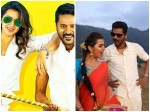 Charlie Chaplin 2 Movie Song Chinn Machan Video Song Out