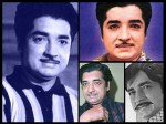 Shanavas Talking About Prem Nazir S Political Entry