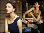 Deepika Padukone Reveals Why She Quit Badminton Became An Actor
