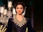 Deepika Padukone In Most Valuable Indian Celebrities List