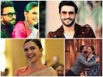 Deepika Padukone Turns Strict Wife Ranveer Singh Bans Him From Doing These 3 Things