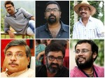 Facebook Post About Malayalam Movie Directors