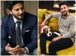 Dulquer Salmaan Instagram Post Is Viral