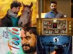 Tovino Thomas Movies Special Posters