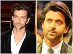 Hrithik Roshan Tops List World S Most Handsome Actor