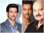 Rakesh Roshan Diagnosed With Early Stage Cancer Reveals Hrithik Roshan