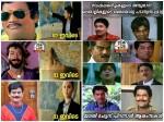 Today Actor Jagathy Sreekumar S Birthday