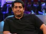 Jeethu Joseph Says About Babu Raj Movie Koodaasha Movie