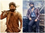 Kgf Box Office Collections The Yash Starrer Enter 200 Crore Club