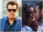 Why Does Salman Khan Not Kiss On Screen Arbaaz Reveals Bhai Is Big Secret