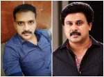 Actor Jayachandran Talks About Dileep