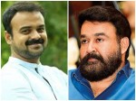 Kunchacko Boban Stand About Actress Attack