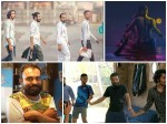 Kumbalangi Nights Soubin Shahir Dipping Video Viral