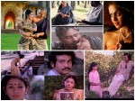 Director Lenin Rajendran Famousovie Songs
