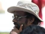 Director Lenin Rajendran Dead