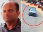 Mamangam Movie Controversy Dircetor Sajeev Pilla File Polic
