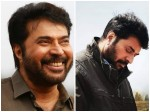 Mammootty S Peranbu Release On February