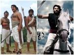 Mammootty S Kerala Varma Pazhassi Raja Deleted Scene