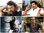 Madhura Raja More Mammootty S Most Popular Raja Roles