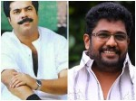 Shaji Kailas Says About Mammootty Movie Valyettan