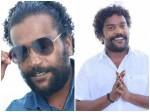Manikandan Achari Say About Weight Loss Pulijanam Drama