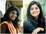 Manjima Mohan On Metoo Some Allegations Are Believable Some Are Not Believable