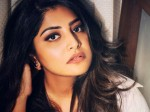 Im Upset About Not Getting Malayalam Offers Actor Manjima Mohan