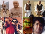 Most Different On Screen Looks Mohanlal