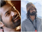 Facebook Post About Pranav Mohanlal Humanity