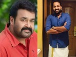Arun Gopi Says About Mohanlal