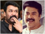 Mohanlal Talks About Kunjali Marakkar