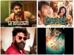 Malayalam Movies 2018 These Films Definitely Deserved More At The Box Office