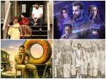 February Release Movies Mollywood