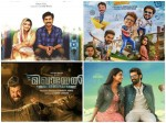 Malayalam Films Releasing January 2019 Mikhael And
