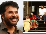 Mammootty S Excellent Perfomance Peranpu Premiere Response