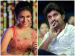 Will Priya Prakash Varrier Make Her Tollywood Debut Opposite