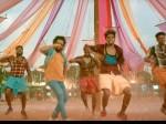 Neeraj Madhav Dance Allu Ramendran