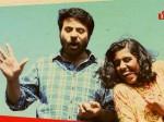 Mammootty S Peranbu Movie Advance Booking Started