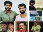 Gokul Suresh Is In Irupathiyonnam Noottandu Social Media Speculations
