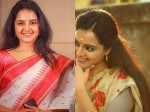 Manju Warrier S Upcoming Movies In